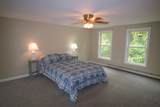 29 Great Pond Road - Photo 22