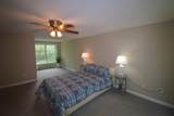 29 Great Pond Road - Photo 23