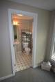 29 Great Pond Road - Photo 24