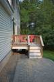 29 Great Pond Road - Photo 4