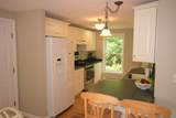 29 Great Pond Road - Photo 5