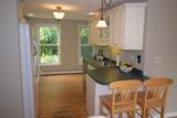 29 Great Pond Road - Photo 6