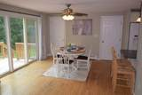 29 Great Pond Road - Photo 7