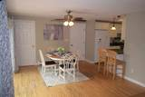 29 Great Pond Road - Photo 8