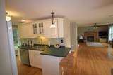 29 Great Pond Road - Photo 9