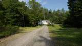 596 Swanzey Lake Road - Photo 27