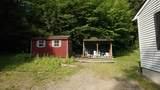 596 Swanzey Lake Road - Photo 30