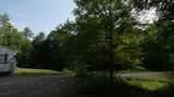 596 Swanzey Lake Road - Photo 32