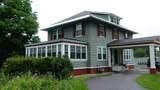 1 Charlestown Road - Photo 5