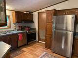 2357 Chateauguay Road - Photo 12