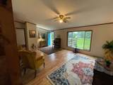 2357 Chateauguay Road - Photo 7