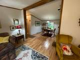 2357 Chateauguay Road - Photo 8