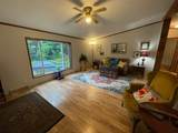 2357 Chateauguay Road - Photo 9