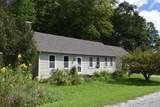 140 Robinson Cemetery Road - Photo 1