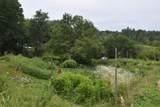 140 Robinson Cemetery Road - Photo 36