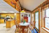 1184 Stagecoach Road - Photo 6