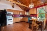 185 Mountain View Estates Road - Photo 1