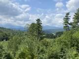 74 Elmore Mountain Road - Photo 10