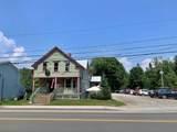 439 Vt Route 114 - Photo 3