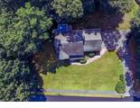 156 Pine Hill Road - Photo 38