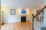 156 Pine Hill Road - Photo 5
