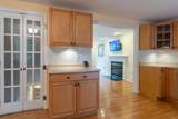 156 Pine Hill Road - Photo 9