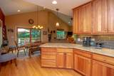 308 Country Road - Photo 14