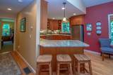 308 Country Road - Photo 15