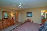 308 Country Road - Photo 17