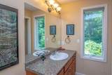 308 Country Road - Photo 18