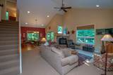 308 Country Road - Photo 19