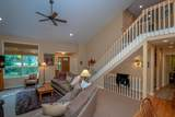 308 Country Road - Photo 20