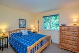 308 Country Road - Photo 21