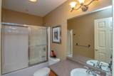 308 Country Road - Photo 22