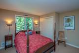 308 Country Road - Photo 23