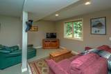 308 Country Road - Photo 25