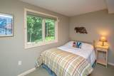 308 Country Road - Photo 27