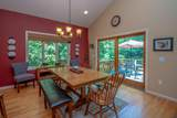 308 Country Road - Photo 3