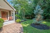 308 Country Road - Photo 30