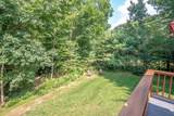 308 Country Road - Photo 31