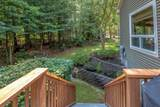 308 Country Road - Photo 33