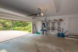 308 Country Road - Photo 36