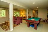 308 Country Road - Photo 4
