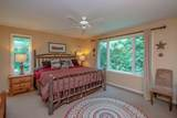 308 Country Road - Photo 5