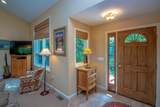 308 Country Road - Photo 6