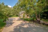 308 Country Road - Photo 9