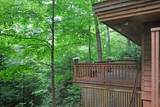 54 Cold Spring Road - Photo 13