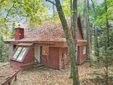 54 Cold Spring Road - Photo 14