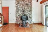 54 Cold Spring Road - Photo 20