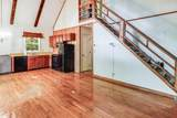 54 Cold Spring Road - Photo 21